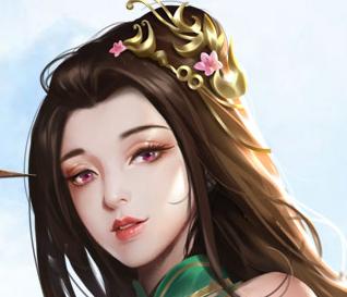 2115《全民仙战》阵营奖励说明_游戏新闻